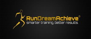 run dream achieve
