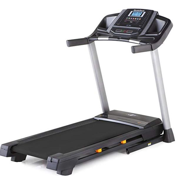 treadmill for heavy person
