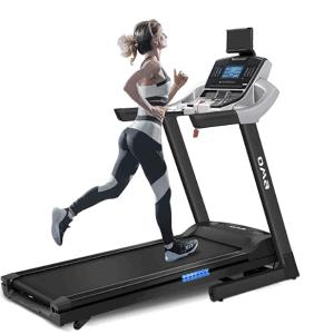 treadmill under 2000