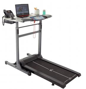 high weight capacity treadmills